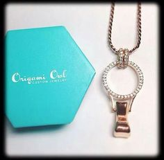Origami Owl is a leading custom jewelry company known for telling stories through our signature Living Lockets, personalized charms, and other products. Origami Owl Lanyard, Origami Owl Necklace, Origami Owl Lockets, Origami Owl Jewelry, Custom Jewelry, Unique Jewelry, Origami Owl Business, Brain Cancer Awareness, Locket Bracelet