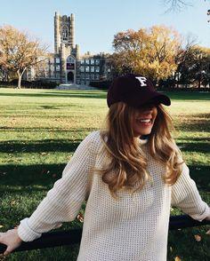 Danielle Carolan (@daniellecarolan) • Instagram photos and videos