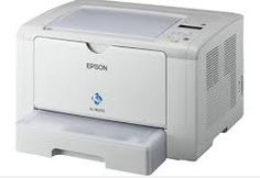 Epson AcuLaser M7000 Driver Download