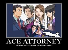 Haha this is funny, even if it isn't Professor Layton.