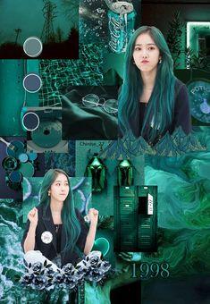 2ne1 Dara, Sinb Gfriend, Solar Mamamoo, Red Velvet Irene, G Friend, Kpop, Beagle, Aesthetic Wallpapers, Collages