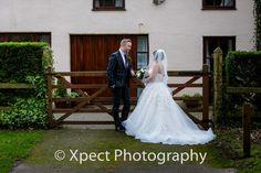 Wedding photographers South Wales, Glen Yr Afon, Wedding photography