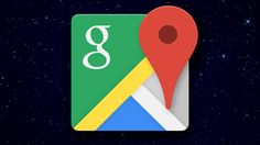 Google Maps is hand-down one of the best navigation apps on Android and iPhone, but considering most of us use it while driving, it's easy to miss some of its features. Whether you're new to Google Maps or a veteran, let's take a look at the best ways to get the most out of it.