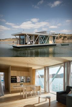 floatwing-houseboat-large