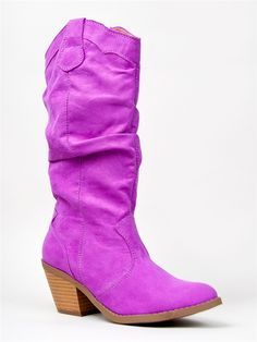 32a0f6eb43b You know how Barbie always had pink shoes in every style  What adult woman  isn t having their inner child scream