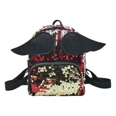 Backpacks Men's Bags 2018 College Wind Shoulder Bag Men And Women Korean Backpack Casual Travel Bag Waterproof Student Bag Aromatic Character And Agreeable Taste