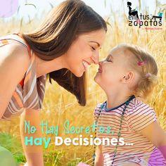 Dilema entre la vida profesional y la crianza de los hijos… - See more at: http://entuszapatosblog.com/dilema/#sthash.aWIfixBx.dpuf