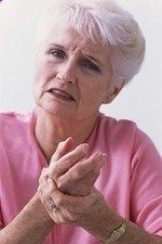 What Are The Signs of Arthritis?