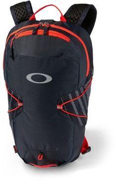 Oakley Compression Sport Pack
