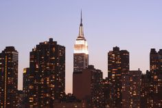 New York attractions: The 50 best sights and attractions in NYC (via Time Out New York)