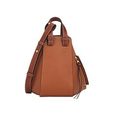 5e34a1f7812 The Newest It Bags Fashion Girls Are Investing In