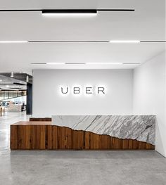 thumbs_66168-reception-desk-uber-office-studio-o-a-1014.jpg.0x1064_q90_crop_sharpen