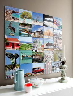 Een IXXI aan je muur - Fijne webadresjes  Love it.