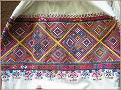 Folk Clothing, Folk Costume, Bobbin Lace, Bohemian Rug, Embroidery, Pattern, Image, Art, Art Background