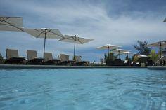 #pool #beach #SoCo #barbados #caribbean