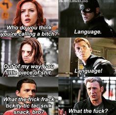 Read Tapety from the story MARVEL funny pictures by Petra_Romanovoff (Petra Jelínková) with 806 reads. Avengers Humor, Marvel Jokes, Funny Marvel Memes, Marvel Films, Dc Memes, Marvel Cinematic, Marvel Avengers, Avengers Funny Quotes, Really Funny Memes