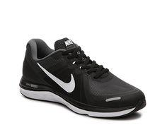 lowest price 68d6c 67355 Nike Dual Fusion X2 Lightweight Running Shoe - Womens Zapatillas De Correr  Ligeras, Fusión Dual