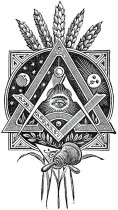 Illuminati: Keep the sun and moon in mind; almost every new song brings reference to these two. FYI: A lot of people pin this picture throug...
