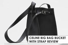 Dior 21st Tote Bag. Celine BagBig BagsCarry ... f1582a2cc4e9e