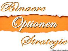 auchwennich - resultierendausmeinemWohnsitz in Spanien - seitens der verschiedenen Broker HEUTE NOCH immerwiederabgewiesenwerde, bitteichSie um die ZusendungIhrer BinäreOptionenStrategie http://binaere-optionen-strategie.eu/ in Verbindungmit der neustenRoboter-Variantefür die Trading Signale. DankevorabfürIhreMühe und - mitGrußausdembitterkaltenSpanien. Folge uns: http://www.purevolume.com/binaereoptionenstrategie