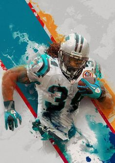 Sport sports graphic design, sport design, montage photo, flyer design, l. Gfx Design, Flyer Design, Logo Design, Sport Photography, Video Photography, Sports Illustrated, Sports Graphic Design, Sport Design, Graphic Art