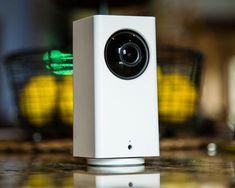 Best 25 Cheap Security Cameras Ideas On Pinterest How