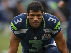 Russell Wilson Has Become A Matchup Nightmare By Mastering Two Skills