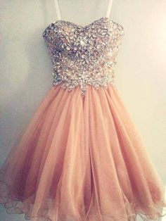 Omg I hate dresses but I love this one!! OK I'm kinda into dresses now