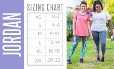 9275c247d163a 10 Best Jordan Long Work Out Pant LuLaRoe Legging images | Lularoe ...
