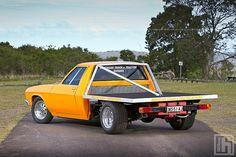 Newcastle, Hq Holden, Ute Trays, Aussie Muscle Cars, Australian Cars, Motor Car, Motor Vehicle, Tonne, Chevy Trucks