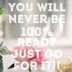 Happy Monday beautiful you!!!   Whatever positives you have your mind set on to achieve this week, don't let the negatives hinder you from achieving them because YOU CAN and I believe in YOU, so GO GET IT!!!   #mondaymotivation #motivation #motivationalmonday #morgansnature #inspiration #selfempowerment #selfmotivation #selfmotivated #encouragement #positivevibes #morninginspiration #morningmotivation #letshelpeachother #togetherwecan #selfawareness Photo taken by @natashajmorgan on…