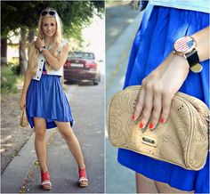 sammer day on http://peoplelook.ru/look/6271-Sammer-day?ll=o_1#place