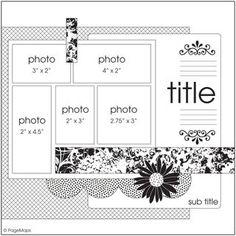 Google Image Result for http://georganahall.typepad.com/.a/6a00d83451cc8869e2011571530462970c-320wi