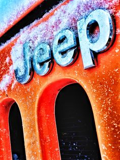 iphone wallpaper red 65 Jeep Iphone Wallpapers on WallpaperPlay Liberty Wallpaper, Jeep Wallpaper, Flash Wallpaper, Iphone 6 Plus Wallpaper, Iphone Wallpapers, Jeep Grand Cherokee Srt, Broken Iphone Screen, Jeep Covers, Jeep Emblems