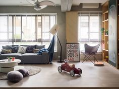 Outer-Space-Kids-Hao-Interior-Design-13