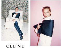 Celine-Fall-Winter-2013-campaign-Daria-Werbowy-by-Juergen-Teller-7.jpg (500×400)