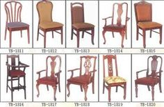 61 Best Furniture Styles Images In 2013 Antique Furniture