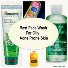 Best acne facial cleansers pics 898