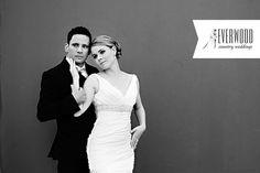 24 Day Xmas Give Away {Win} Peplum Dress, Xmas, Beautiful, Dresses, Fashion, Vestidos, Moda, Fashion Styles, Christmas