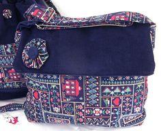 ΦούΞια ΞιΦίας Messenger Bags, Diaper Bag, Fashion, Moda, La Mode, Diaper Bags, Fasion, Fashion Models, Nappy Bags