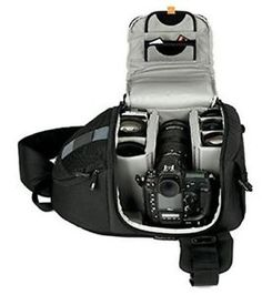 d4b7e887e1c41 9 Inspiring Camera Bag images | Camera Accessories, Camera bags ...