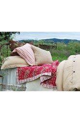 Amity Home 'Regina' Bedding Collection