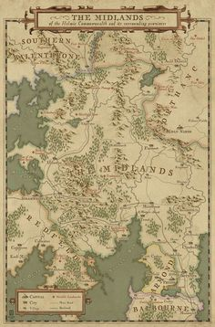 A website and forum for enthusiasts of fantasy maps mapmaking and cartography of all types. We are a thriving community of fantasy map makers that provide tutorials, references, and resources for fellow mapmakers. Fantasy Map Making, Fantasy City Map, Fantasy World Map, Vintage Maps, Antique Maps, Imaginary Maps, Rpg Map, Map Maker, Dungeon Maps