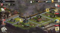 LETS GO TO THE WALKING DEAD: ROAD TO SURVIVAL GENERATOR SITE!  [NEW] THE WALKING DEAD: ROAD TO SURVIVAL HACK: www.online.generatorgame.com Add up to 999999 Coins Food and Material for Free: www.online.generatorgame.com This work for you online! 100% working method: www.online.generatorgame.com Please Share this real hack online guys: www.online.generatorgame.com  HOW TO USE: 1. Go to >>> www.online.generatorgame.com and choose The Walking Dead: Road to Survival image (you will be redirect to…