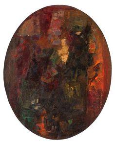 Il Grande Specchio (1959-1961)
