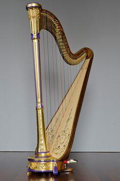 Iris violet Iris Violet, Hammered Dulcimer, Set Design, Tags, Landscape, Decor, Flute, Harp, Music Instruments
