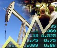 It is time to look at the best oil company investments, as oil prices have come down so far that oil company stocks represent the only stock market sector that is truly undervalued in late 2014, using traditional valuation metrics. While the Standard and Poors 500 (S&P 500) index is up over 13 percent for 2014, oil companies included in the S&P 500 index have lost more than 7 percent during 2014.