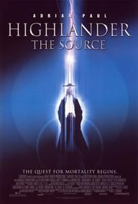 highlander-the-source-movie-poster-2007-1010406727.jpg Sent from Maxthon Cloud Browser (200×295)
