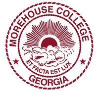 I attended Morehouse College,  a private, all-male, liberal arts, historically black college located in Atlanta, Georgia for a year. While I enjoyed being immersed in an all black and all male environment, I was missing the diversity that makes the Bay Area so special.