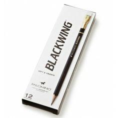 Palomino-Blackwing-Pencils